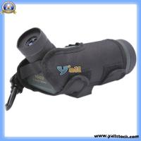 Quality 16 X 52 Monocular Telescope Army Green-89003979 for sale
