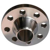 Quality Durable Grooved Flange Grooved Fittings For Fire Fighting System / Water Supplying for sale