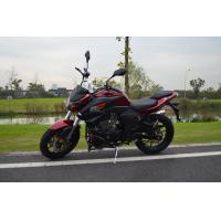 Quality Practical cool Road Racing Motorcycle good quality cheap powful motorcycle for sale