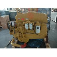 Quality Professional Diesel Engine Assembly NT855 C360 For Truck / Excavator for sale