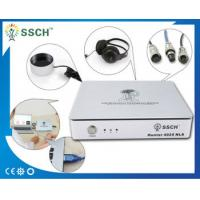 Buy cheap Healthcare Composition Metatron NLS 4025 Body Health Analyzer from wholesalers