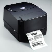 Quality Barcode Printer / Barcode Label Printer (TTP-244) for sale