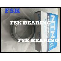 Buy cheap JAPAN ETA-CIR-0706STPX1 Tapered Roller Bearings Inched Size 38mm X 68mm X 19mm from wholesalers