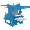 Buy cheap Manual brick machine from wholesalers