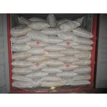 Buy cheap Refined naphthalene, crude naphthalene from wholesalers