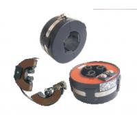 Quality Ring Main Unit C - GIS LV Clamp On Current Transformer Split Core for sale