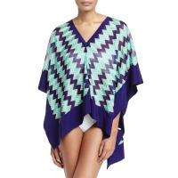 Quality Fashion Chiffon kimono for girl beach wear for women for sale