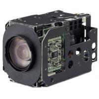 CCTV Sony Camera Zoom Module FCB-EX48CP Colour