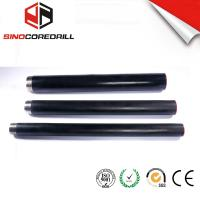 Buy 89mm HWL Wireline Core Drill Rod Pipe With Whole Tempering / Heat Treatment at wholesale prices
