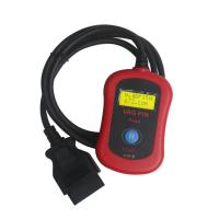 Buy cheap VAG Pin Reader Automotive Key Programmer For VW Audi Skoda Seat from wholesalers