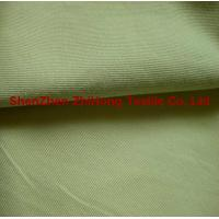 Buy cheap Kevlar heat resistant wear-resist fabric for protective outfit from wholesalers