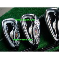 China Wholesale  Taylor Made r7 CGB Max 2008 Irons Set on sale