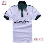 Quality Mens Cotton  T-shirts for sale