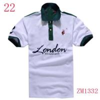 Buy Mens Cotton  T-shirts at wholesale prices