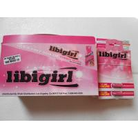 Quality Libigirl Sexual Proformance Enhancer Herbal Sex Pills For Female ...