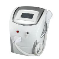 China E-light IPL Radio Frequency Skin Tightening Machine , Intense Pulsed Light Equipment on sale
