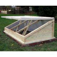 Quality Home shed for your cars, new style for sale