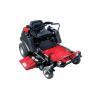 "Buy cheap XD-40Z (40"") 23HP Zern Turn Lawn Mower from wholesalers"