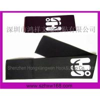 Buy cheap Elastic Velcro Straps from wholesalers