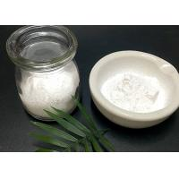 Buy cheap Tasteless L-Cysteine Supplement Food Additives Promoter for Bread Fermentation and Used in Natural Fruit Juice product