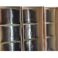 Quality Crack Repairing Carbon Fiber Resin Chemical Corrosion Resistance Structural Strengthening for sale