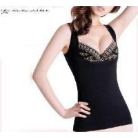 Quality Seamless Shaping Underwear (CH-007) for sale