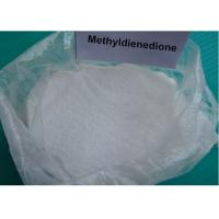 China Prohormone Supplements Methyldienedione 5173-46-6 Estra-4 9-Diene-3 17-Dione 19-Tren X on sale