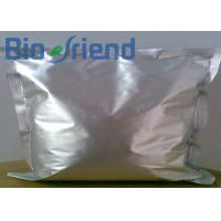 Buy cheap Abiraterone anabolic steroids trenbolone white powder CAS No. 154229-19-3 from wholesalers