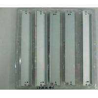 Quality Doctor Blade For HP AX/FX3, HP1010, HP1200,HP1060, HP-2055/505HP1320 for sale