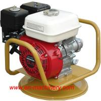 Quality Water pump gasoline engine Single Stage Clean Electirc Fire Irrigation Pump for sale