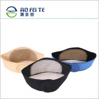 Quality Tourmaline Self Heating To Relief The neck Pain for sale