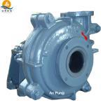 Quality heavy duty mud centrifugal slurry pump for sale