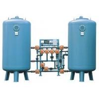 Buy Activated Carbon Water Filter at wholesale prices