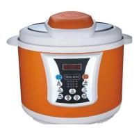 Quality rice cooker for sale