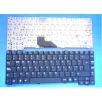 Quality Gateway Mt6000 V030946fs1 Aema8u00010 US Laptop Keyboard for sale