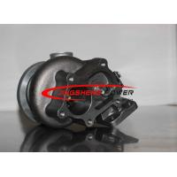 Quality Isuzu Passenger Car 4DB2 Diesel Engine Turbocharger TB2568 2901095100 466409-5002S for sale