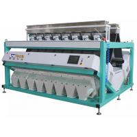 Buy cheap Corn Optical Sorter,Corn Color Sorter,color sorting for maize,color sorter china supplier from wholesalers