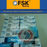 China Japan NTN Bearings NTN 60/22 Bearing China Bearing Exporter on sale