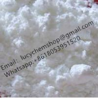 Quality Fast shipping Anti epileptic Pharmaceutical Raw Materials buy Pregabalin 99.9% Purity CAS 148553-50-8 for sale