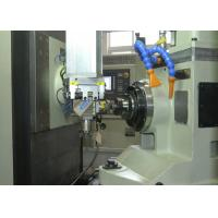 Buy High Precision CNC Bevel Gear Teating Machine With SIEMENS Control System, Gear Diameter 500mm at wholesale prices