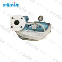 Quality Dongfang YOYIK quality assured stator cooling water pump YCZ65-250B for sale