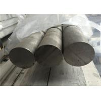 Quality AA7149 Hard Aluminum Alloy Rod 1m - 6m Length Astm Standard For Aerospace Filed for sale