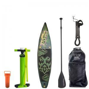 Quality 350x81x15cm EVA Surfboard for sale
