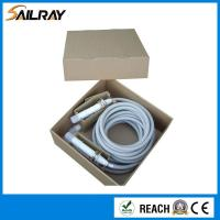 China Durable X Ray High Voltage Cables , Hv Coaxial Cable For Medical Equipment on sale