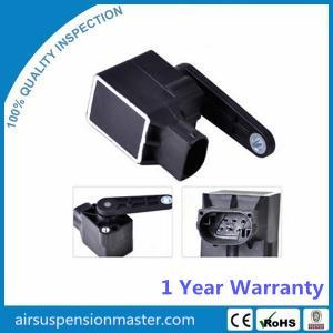 China 4B0907503A 4B0907503 for AUDI A3 S3 A4 S4 TT TTS A6 S6 A8 S8 / VW Golf Bora Passat Headlight Level Sensor on sale