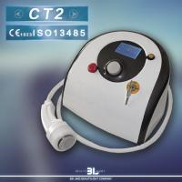 Quality Ultrasound Cavitation Tripolar Radio Frequency Machine For Body Slimming for sale