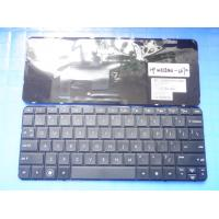 Quality Brand new Laptop keyboard for HP MINI110 MINI110-v37000 notebook keyboard for sale