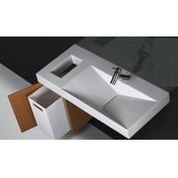 Quality WALL HUNG toilet PY-6802 washdown water-saving for sale