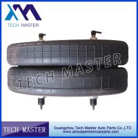 China Air Springs For Trucks Air Lift Double Convoluted Air Bag Firestone W01-358-7557 on sale