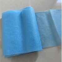 Quality 20g/25g UV treated PP spunbonded nonwoven fabric garden ground cover fabric, frost cover fleece/blanket/fabric for sale